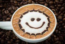 تصویر آموزش تهیه قهوه بدون دستگاه قهوه ساز